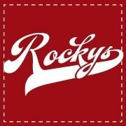 Saturday Night@Rockys Music Bar