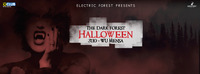 Halloween Special - The Dark Forest@WU Mensa