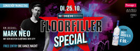 Floorfiller Special@Remembar - Marcelli