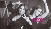 15 Jahre Schmelzfest Special ft. We Are Vienna@Chaya Fuera