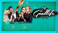 The GOOD LIFE EVENT@Musikpark-A1