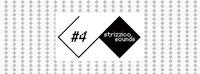 Strizzico.Sounds #4@The Loft