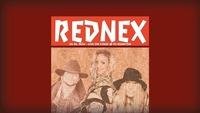 Stars of the '90s : Rednex live on Stage@Disco P2