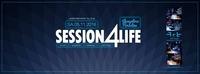 Session 4 Life