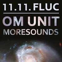 11/11 - Vollkontakt pres. 10 Years Of Klub Sir3ne@Fluc / Fluc Wanne