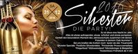 Silvester 2016 die Party!@Bollwerk Klagenfurt