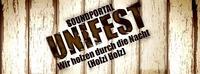Soundportal Unifest@P.P.C.