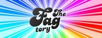 The FAGtory Clubbing@Postgarage