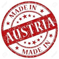 Made in Austria @Next@Next Bar