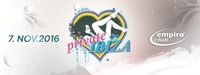 Private Ibiza / Side-Event zur