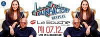 La Bouche@A-Danceclub