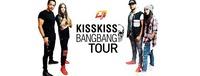 Duke KissKiss BangBang Tour@Duke - Eventdisco