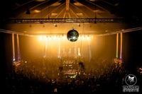 ARENA Clubbing Freistadt - 6 JAHRE Jubiläum@Cheeese