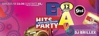 Bravo Hits Party Vol. 4 im GEI Musikclub, Timelkam@GEI Musikclub