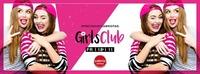 Girls Club@Cabrio
