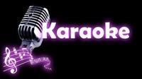 Karaoke Abend Jeder kann singen@Gaudi Alm