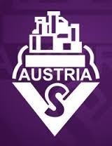 Sv Austria Salzburg - Kufstein@My Phone Stadion