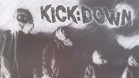 Back for a Night - Kick:Down feat. Bombsquad > Viper Room Vienna@Viper Room