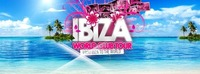 IBIZA WORLD CLUB TOUR, Presswerk, Kuppenheim@Eventhalle am Presswerk