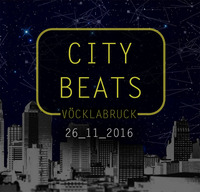 City Beats@Asiahouse