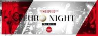 SUPER EURO NIGHT@Cabrio