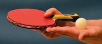 Ping Pong & Spielabend@KV Röda