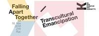 In der Kubatur des Kabinetts & Transcultural Emancipation@Fluc / Fluc Wanne