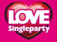 Love- / Singleparty@Level 26