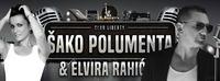 Sako Polumenta & Elvira Rahic | Club Liberty@Club Liberty