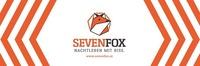 Grand Opening - 12.11.2016@SevenFox