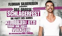 Florian Silbereisen präsentiert: Das große Schlagerfest@Wiener Stadthalle