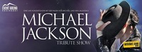 Michael Jackson Tribute Show