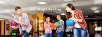 Single Bowling (30-40 Jährige)@Phoenix Bowling Park Hernals