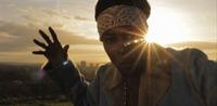 ARGE dj culture: BASSIVE #2 feat. Dubkasm (UK), Roots Raid (F)@ARGEkultur