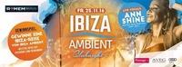 IBIZA Ambient Clubnight@REMEMBAR