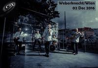 SoundDiary@Weberknecht/Wien@Weberknecht