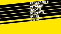 Kabarettgipfel | Wiener Stadthalle@Wiener Stadthalle