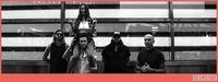 JULY TALK (CAN) • Wien@Chelsea Musicplace