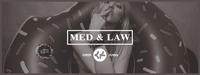 Med & Law - Sa 03.12. - Carpe Noctem@Chaya Fuera