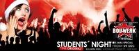 Students' Night