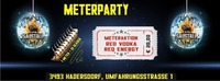 Meterparty mit Gueni DJ Snake@Saustall Hadersdorf