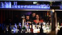 Slowenische Filmtage 2016: CASE: OSTERBERG| PSI BREZČASJA