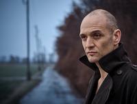 Drew Sarich & Das Endwerk Orchester   LET HIM GO@Bühne im Hof