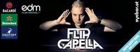 Flip Capella@Discothek Evebar