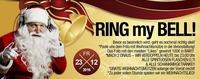 Ring my bell@Bollwerk