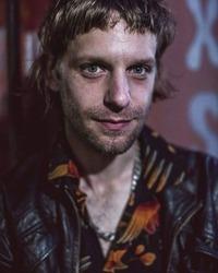 Voodoo Jürgens@Komma