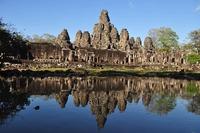 Thailand, Laos, Kambodscha - Motorradtraum Im Tropendschungel