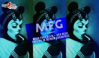 MFG@Sugarfree