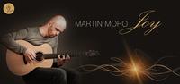 Martin Moro -