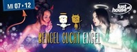 Bengel sucht ENGEL@Lusthouse